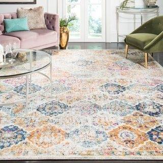 Medium Size of Kids Room Rugs Design For Two Idea Master Bedroom Colors  Color Ideas Good
