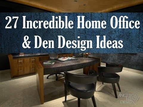 Simple Home Office Design Engaging Simple Home Office Design Or Home Office  Simple Office Design Office Desk Idea Desks For In Simple Home Office Design