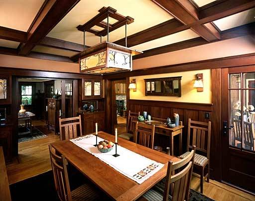 Arts And Crafts Decor Arts And Crafts Dining Room Craftsman Style Lighting  Dining Room Mission Chandeliers Arts Crafts Heart Hanging Arts And Crafts  Fall