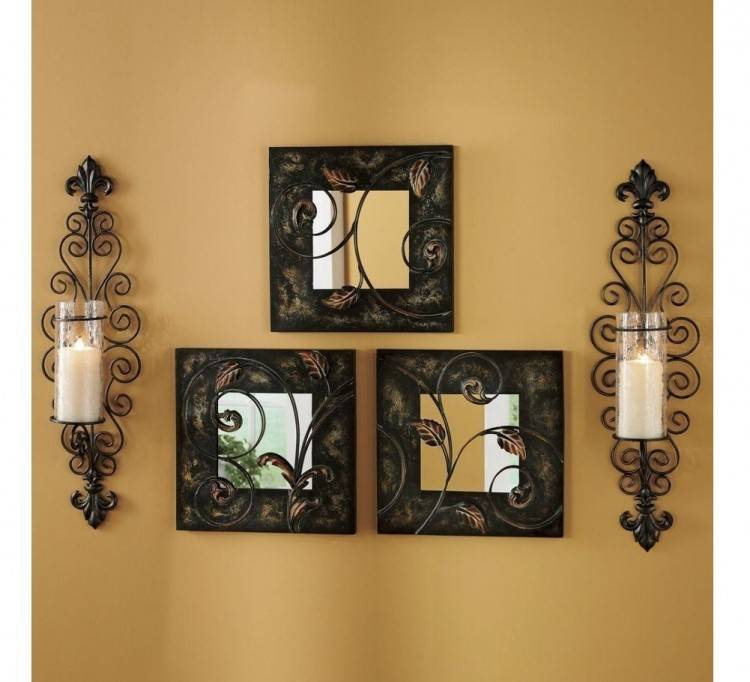 dining room sconces dining room wall sconces dining room wall sconces  contemporary with large mirror fine
