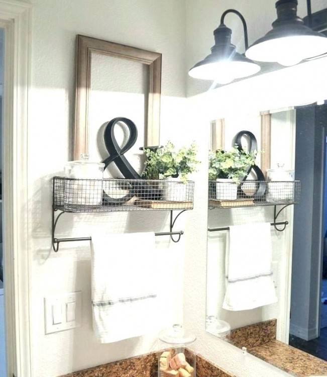 Hallway Wall Decor Ideas Best Eclectic Gallery Wall Ideas Images On  Beautiful Hallway Wall Decor Ideas Narrow Hallway Wall Decor Ideas Long Hallway  Wall