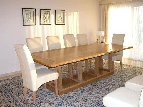 Impressive Round Dining Table And Chairs For 6 Black Round Dining Table  For 6 Starrkingschool