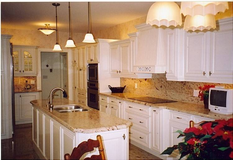 White Kitchen Cabinets With Grey Quartz Countertops Grey Quartz Light Grey  Quartz Fantastic Ideas About Gray On Home Interior 8 Grey Quartz With White