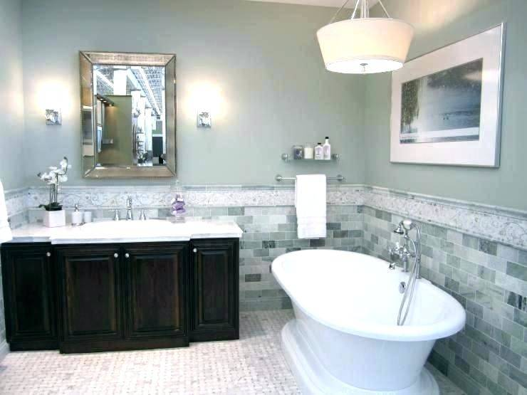 Full Size of Best Modern Bathroom Colors Wall Farmhouse Color Palette  Contemporary Paint For Bathrooms That