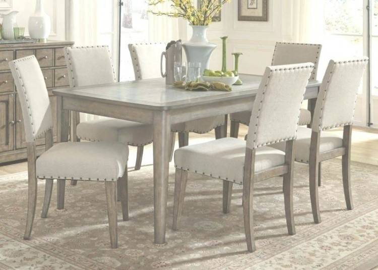 bordeaux 7 piece round dining room furniture set round dining table dining  table style bedroom furniture