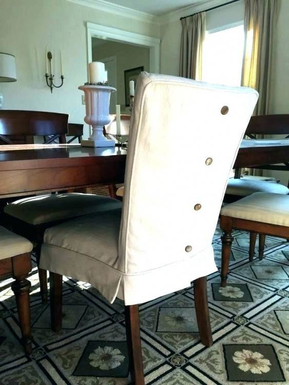 grey parson chair slipcovers dining room chair slip covers dining room chair  covers slip covers dining