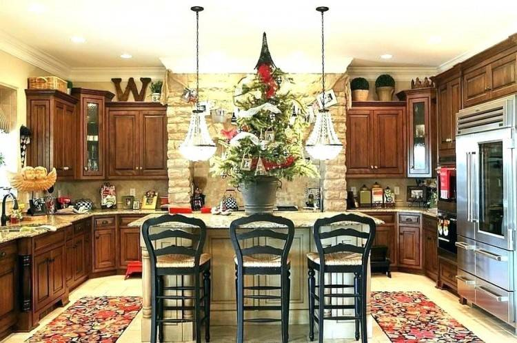 above kitchen cabinet decor decor kitchen cabinets ideas about above  cupboard decor on in above kitchen