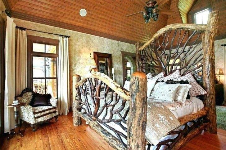 western room decor western decor ideas for living room with perfect flavour  for any room home