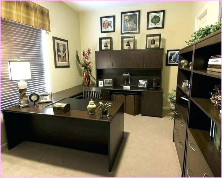 decorate my cubicle work cubicle decorating ideas work cubicle decor  utilizing images and picture frames in
