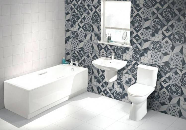 bathroom mosaic wall tiles tile bathroom bathroom mosaic wall tiles  bathroom ideas plus mosaic ideas plus
