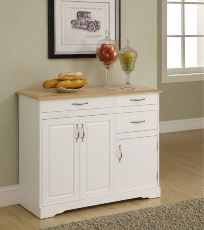 Full Size of Corner Cabinet Ideas Dining Room Small Hutch Living Decorating  Scenic Kitchen D For