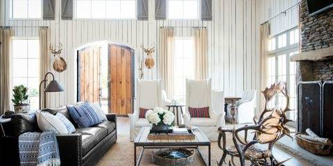 Bedroom Decorating Ideas southern Living