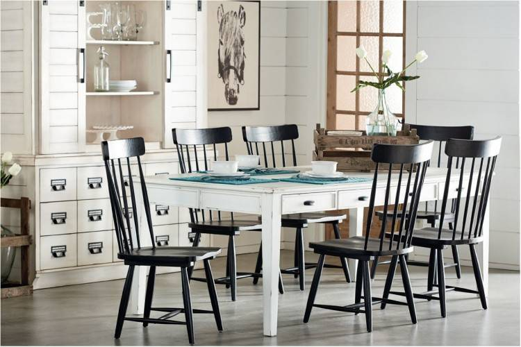 striped dining chairs dining chair recommendations black and white striped  dining room chairs awesome great dining