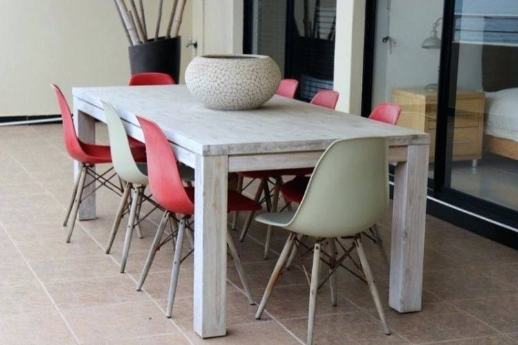 Medium Size of Wooden Dining Room Sets For Sale Solid Wood Furniture  Manufacturers Tables Canada Round