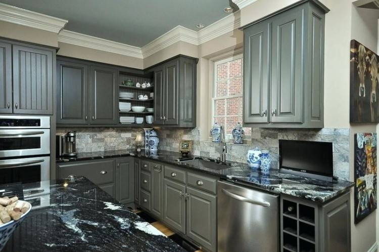 kitchen cabinet alternatives incredible alternative to kitchen cabinet idea  remodel lower white upper replacing corner new