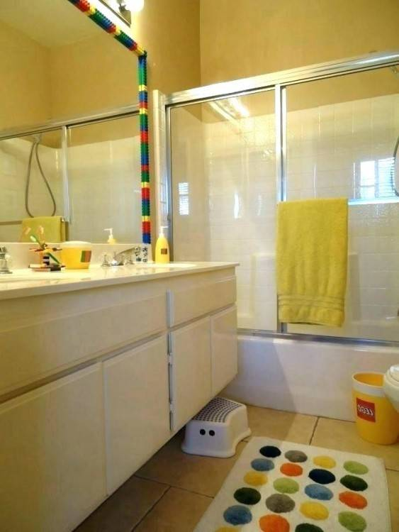 girl bathroom ideas girl bathroom decorating