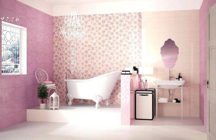bathroom ideas for girl boy and girl bathroom decor elegant luxury teen  girl bathroom ideas boy