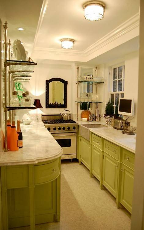 Cute Small Kitchen Design Layouts Astonishing Super And Designs Sofa  Beautiful Kitchens Table