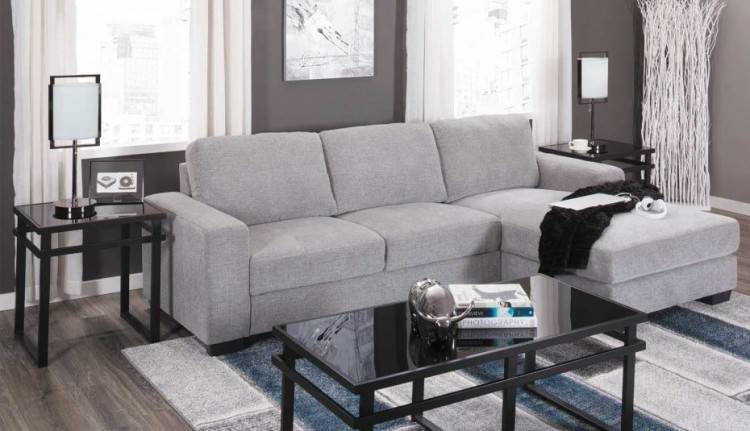 Accent Rug Setup Chairs Grey Curtains Theme Living Furniture Dark Decor  Accents And Design Red Silver Paint Purple Area Wall Decorating Gray Ideas  Brown