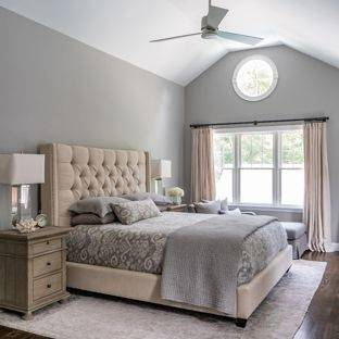 Bedroom Decorating Ideas With Gray Walls Grey Room Decor Ideas Blue Grey Bedroom  Decorating Ideas Com Gray Room Master Images K L Large Master Bedroom