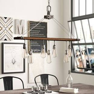 rectangular dining room chandeliers rectangle dining