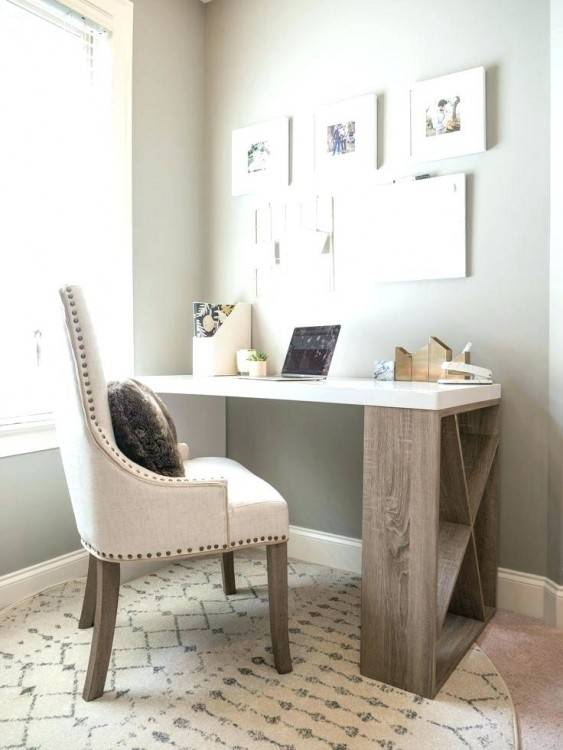 Full Size of Decorating Home Office Decorating Ideas Pinterest Small Home  Office Decorating Ideas Pictures