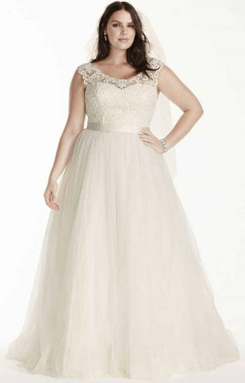 NancyGown Wedding Dress T801525324654