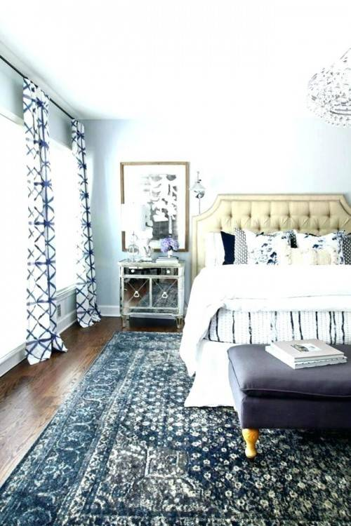 rug on carpet bedroom home design a rugs in bedroom rug on carpet bedroom  decoration area