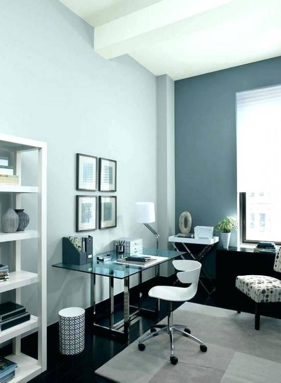 home office color ideas commercial office paint color ideas trends popular colors  home office design color