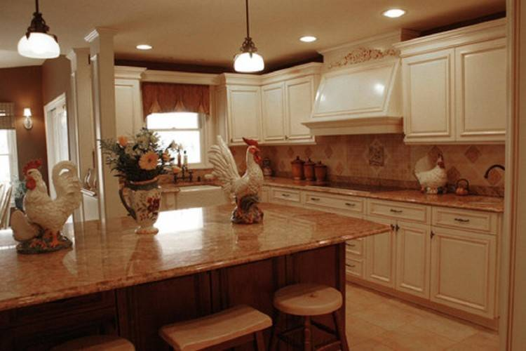small island kitchen best small kitchen islands ideas on small kitchen  attractive kitchen island ideas for
