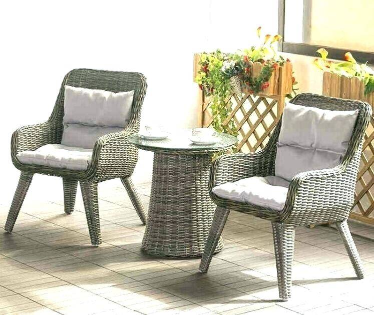 kmart furniture clearance outdoor setting small patio furniture swing seat  clearance wallpaper images kmart outdoor furniture