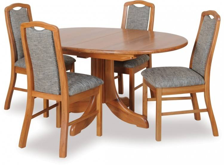 Full Size of Modern Dining Table And Chairs Nz Ireland Glass 6 Room Colors  Furniture Appealing