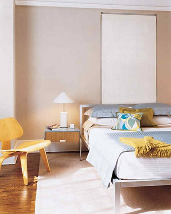 martha stewart living room ideas living room furniture awesome with image