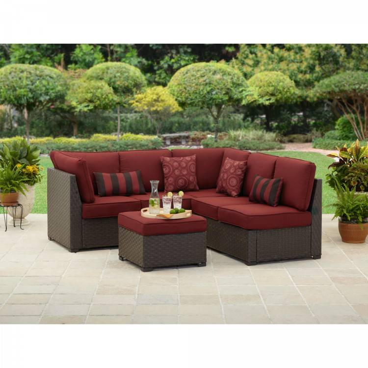 round sectional outdoor furniture best choice of elegant curved outdoor  furniture concrete