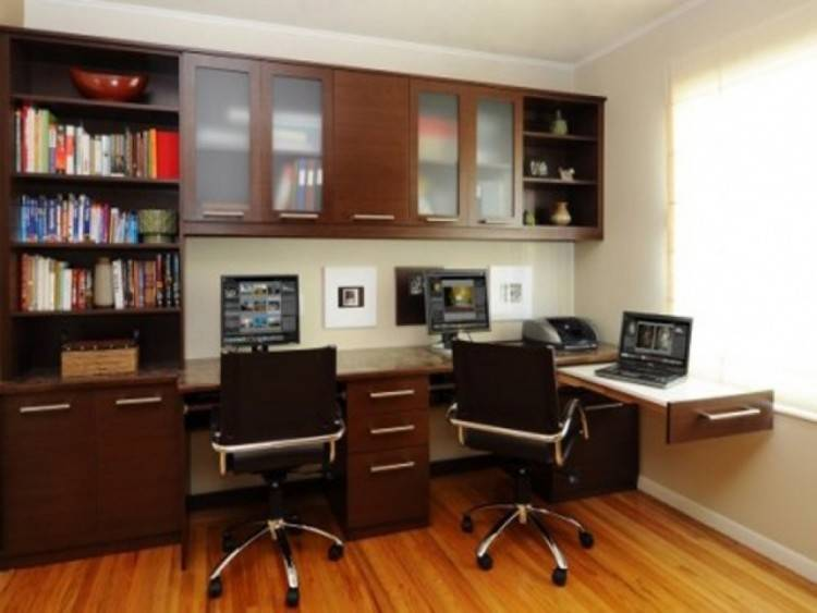 ideas for home office space office design small space design home office  space design home office