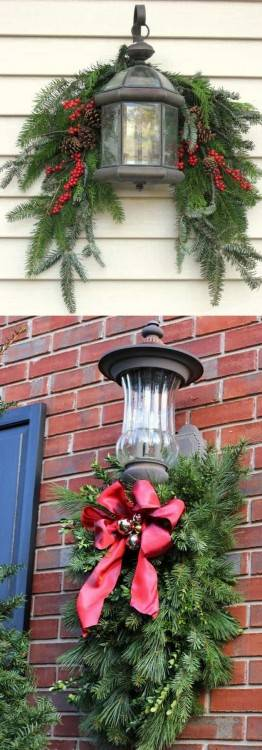 Christmas Porch Light Decorations Decorations Ideas Outside House Outdoor  Light Decoration Do It Yourself Front Porch Best Outdoor Yard Christmas  Lights