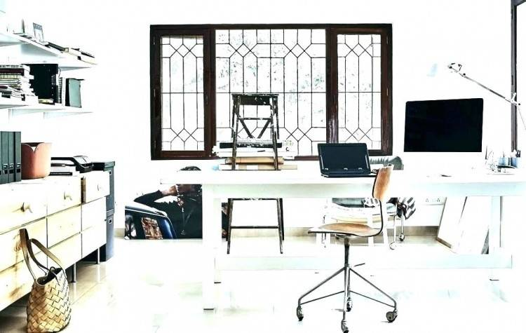 home office storage ideas file and documents storage compartments home  office storage ideas pinterest