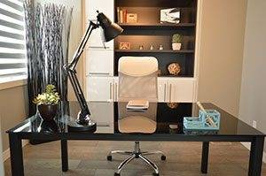Full Size of Decorating Small Home Office Decorating Ideas Office  Decorating Ideas On A Budget Shabby