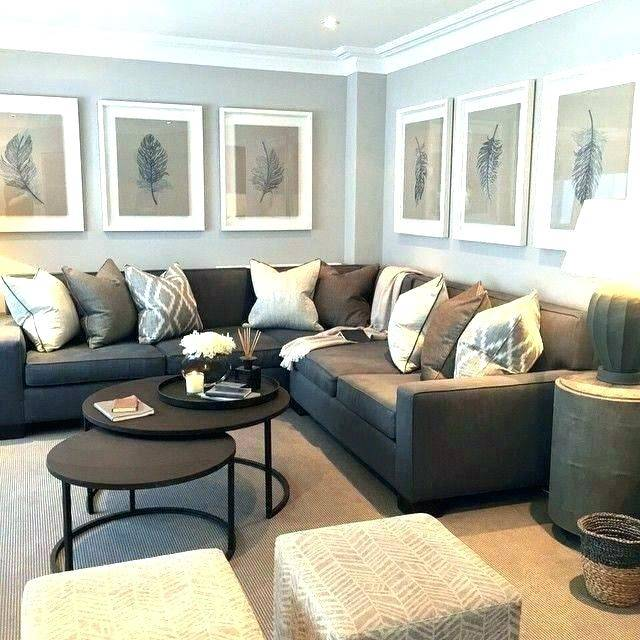 grey sectional living room sectional living room ideas sectional living  room ideas per design contemporary rooms