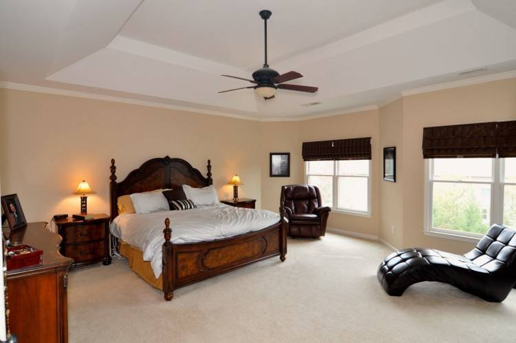 traditional master bedroom decorating ideas small master bedroom decorating ideas  bedroom decorated for christmas