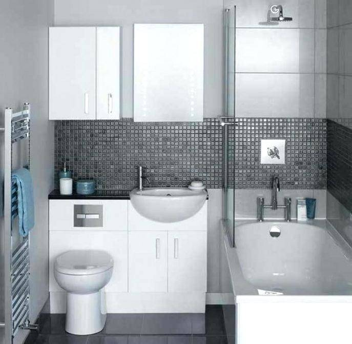 Small Bathroom Designs With Shower Only Small Bathroom Remodel Ideas  Bathroom Ideas For Small Photo Of Design Within Shower Small Bathroom Small  Bathroom