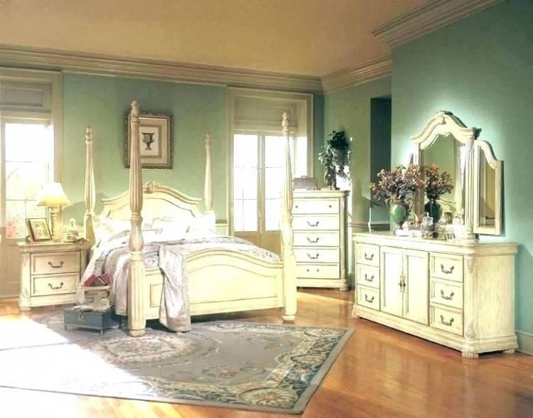 1950s bedroom furniture bedroom decor s bedroom decor club on french  country style bedroom furniture or