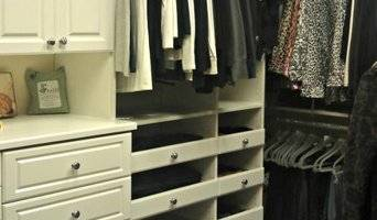 california closet seattle customized to fit your budget home staging ideas
