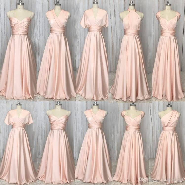 Soft Pink Ball Gown Prom Dresses 2018 Lace Appliques Corset Back Evening  Gowns With Bowknot Saudi Arabia Formal Party Vestidos Soft Pink Prom Dresses  Corset