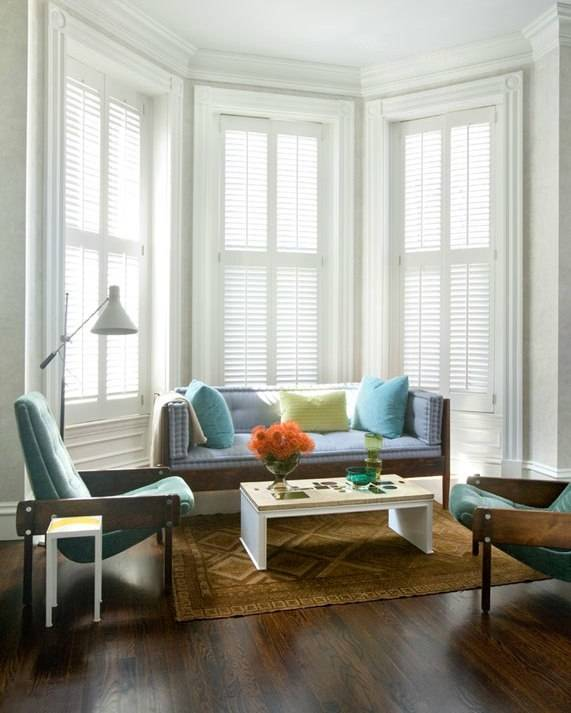 You can  try a lot of cool decorating ideas for your windows according to different