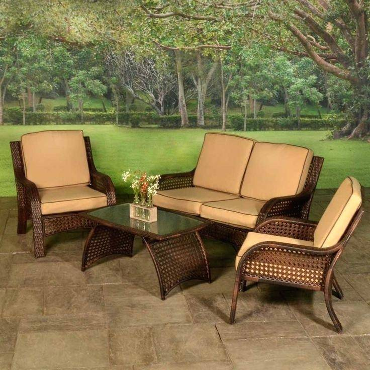 thomasville outdoor furniture home design pertaining to ideas care  throughout prepare
