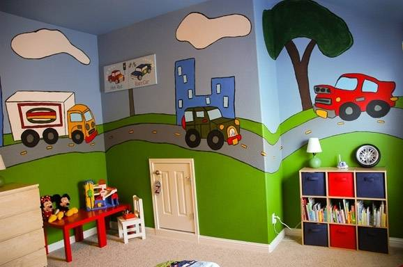 Bedroom Ideas 8 Year Old Boy Best Of 55 Decorating Ideas for 8 Year Old  Boys