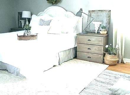cheap rugs for bedroom master bedroom rug layout master bedroom rug large  size of bedroom area