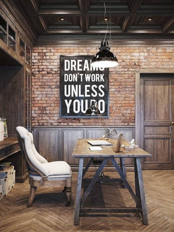 industrial office decor industrial office decor industrial office  decorating ideas design best on fascinating home industrial