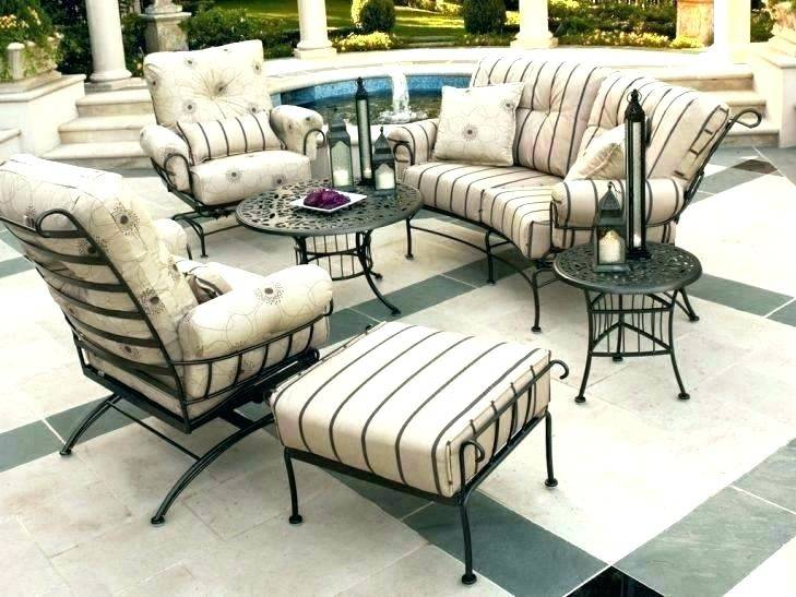second hand patio furniture best vintage garden furniture images on second  hand garden furniture second hand
